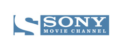 SMC logos